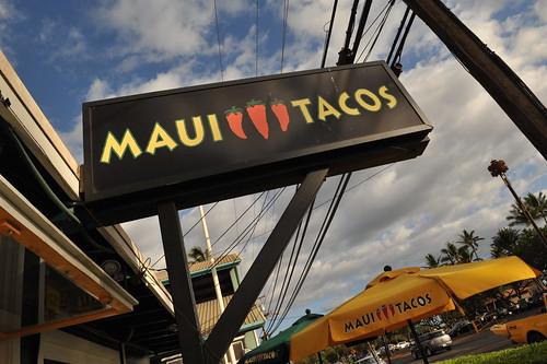 199 BOM 2012 Maui Taco's- Burrito Sean M. Hower(c)