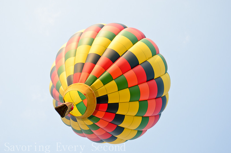Hot Air Balloons-049.jpg
