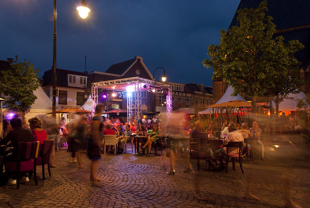 2012-07-28 Preuverie Winterswijk