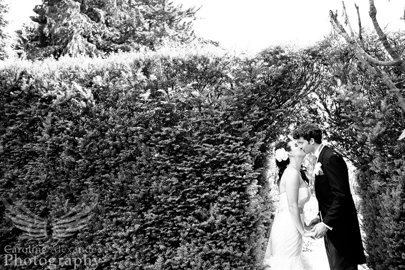 49 Bristol Wedding Photographer