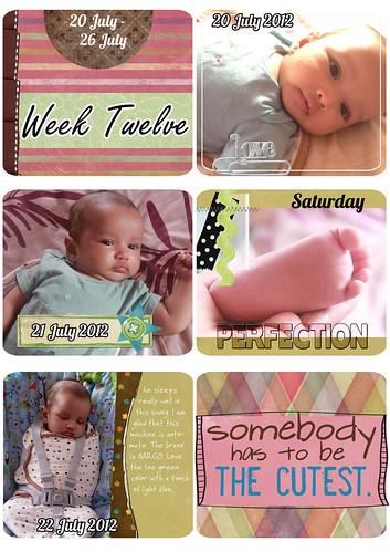 week12-1
