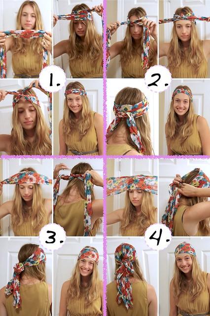 Hair Post 5