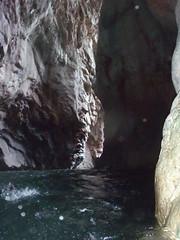 Boca del Infierno