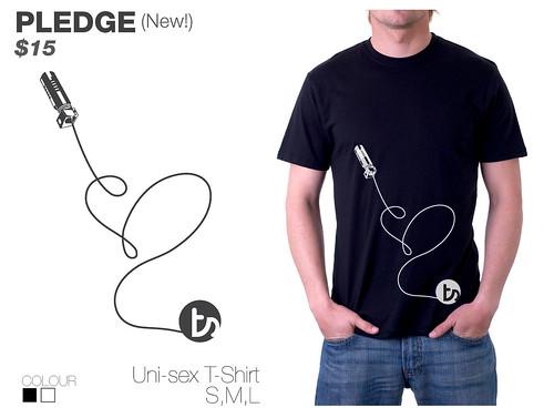 pledge15_tshirt