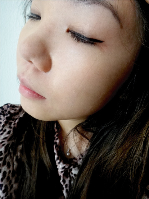 13-eyeliner