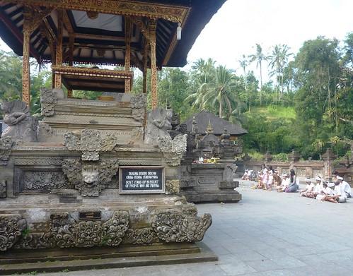Bali-Route Batur-Ubud-Tampaksiring (6)