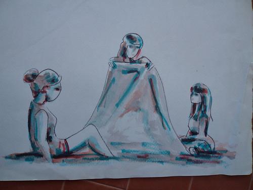 2012-07 estudos as Alba - Ensaio_3