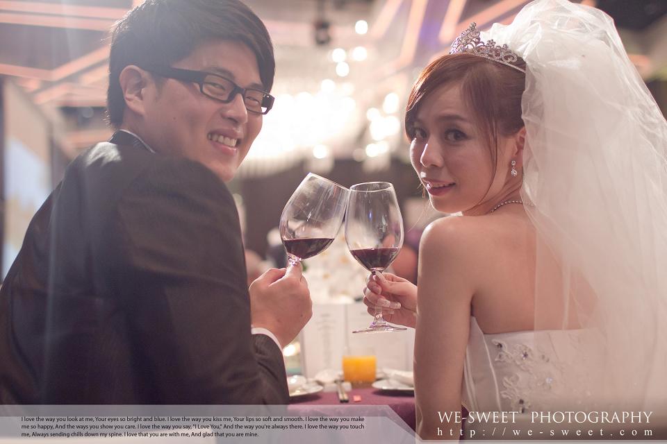 [婚禮記錄] 名震&乃霖 @WHotel-046.jpg