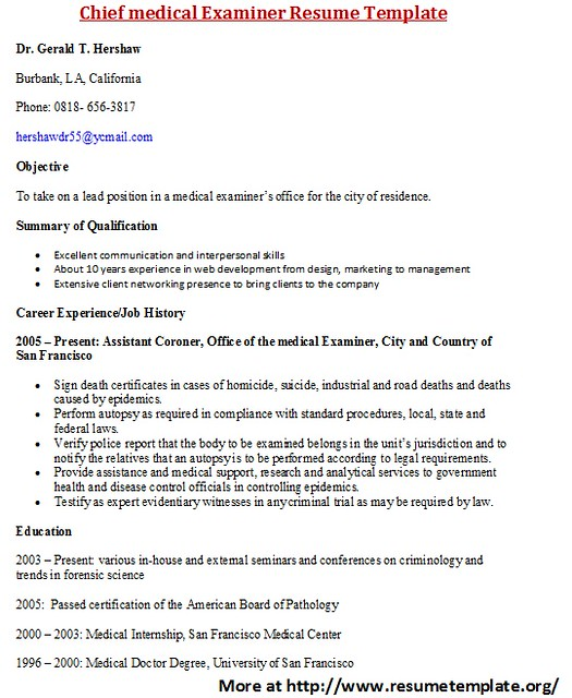 government resume templates flickr photo sharing