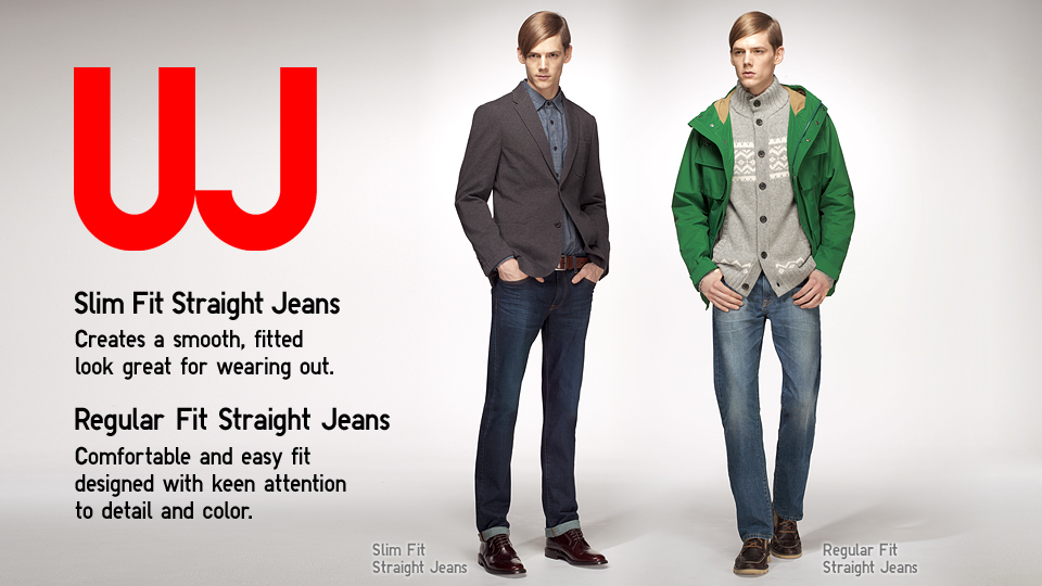 Johannes Niermann0027_UNIQLO