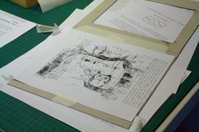 print 02 kleiner