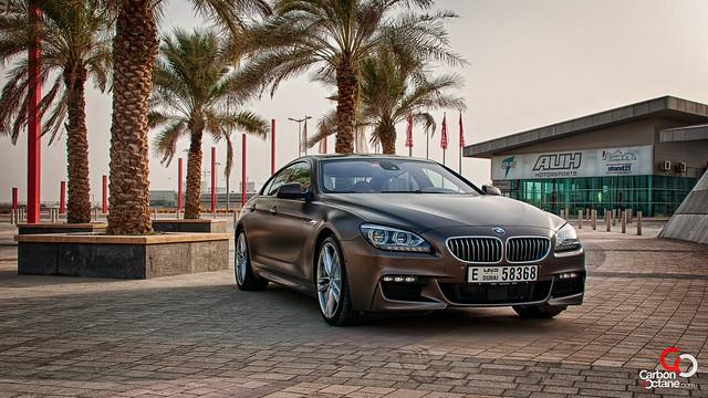 BMW - 640i - GranCoupe-2.jpg