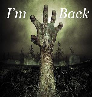 im-back.jpg