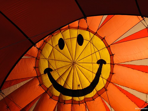 Smile. ©ChelseaStark http://www.chelseastarkphotography.com by chelseastarkphotography.com