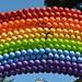 Rainbow by mag3737
