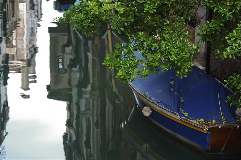 Venezia_0322