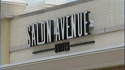 Salon_Avenue_Suites
