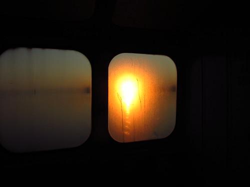 travel ferry boat marine ship maritime transportation pugetsound wsf washingtonstateferries wsdot washingtonstatedepartmentoftransportation