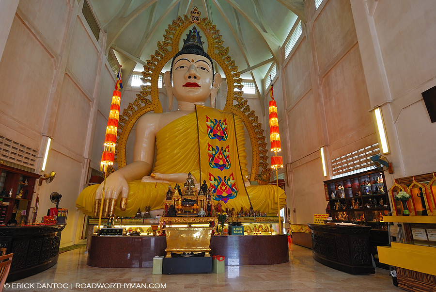 Sakya Muni Buddha Gaya Temple Singapore Map,Map of Sakya Muni Buddha Gaya Temple Singapore,Tourist Attractions in Singapore,Things to do in Singapore,Sakya Muni Buddha Gaya Temple Singapore accommodation destinations attractions hotels map reviews photos pictures
