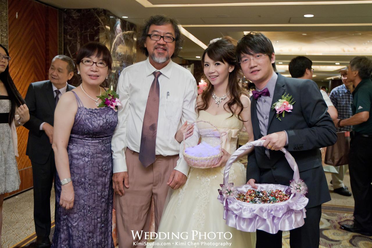 2012.07.28 Wedding-248