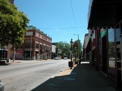 20040531 35 Belleville, IL