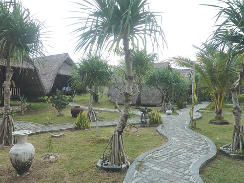 Bali-Lembongan-Dream Beach (1)