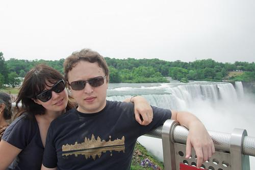 Niagara Falls-31