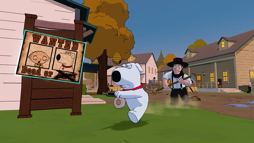 3826FamilyGuy_Screenshot_Amish3 copy