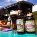 Les Bières du Mont Blanc