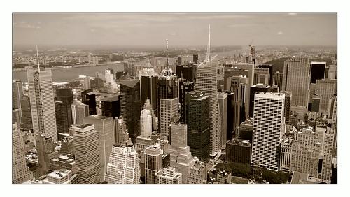 landscape cityscape htconesnyc