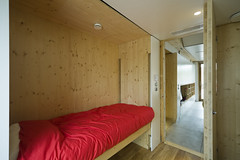 <p>Sumbiosi / Solar Decathlon Europe 2012 / I+D+Art</p>