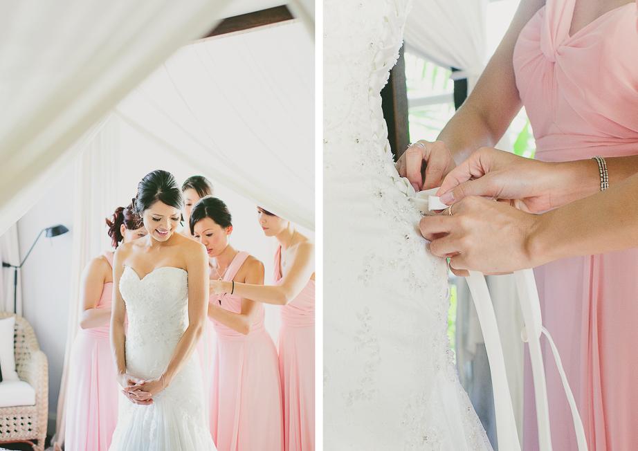 bali wedding 9