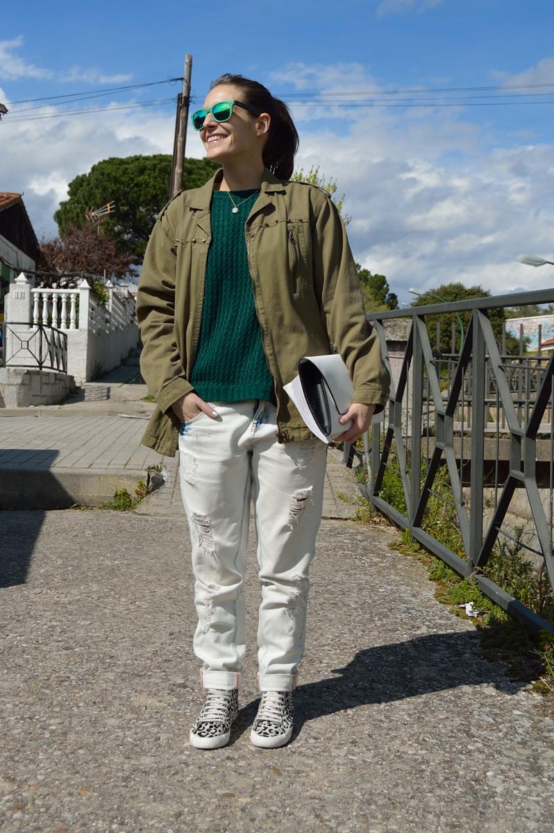 lara-vazquez-madlula-blog-green-outfit-spring