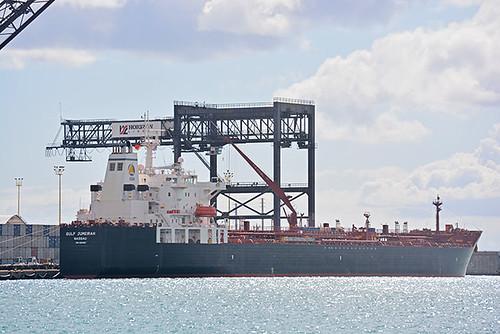 Gulf Jumeirah