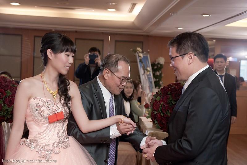 婚攝,婚禮攝影,婚禮紀錄,祥禾園,-032