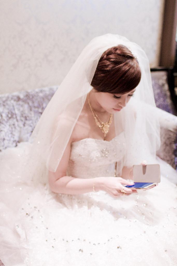 玉婷宗儒 wedding-021