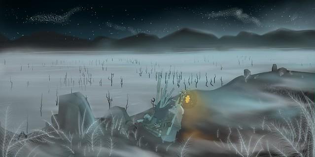 concept landscape6