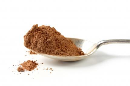 12. Cocoa