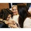 When the 'Queen' of Bollywood met the 'Queen' of hearts: Kangana and Aishwarya bond together! . #marketingbyraj #pinkvilla #celebrities #india #celebs #aishwaryaraibachchan #kanganaranaut  #jayabachchan #bollywoodactress #instamoment #instacomment #star #