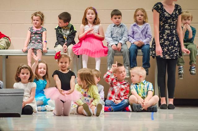 20160427-Preschool-Spring-Concert-0621