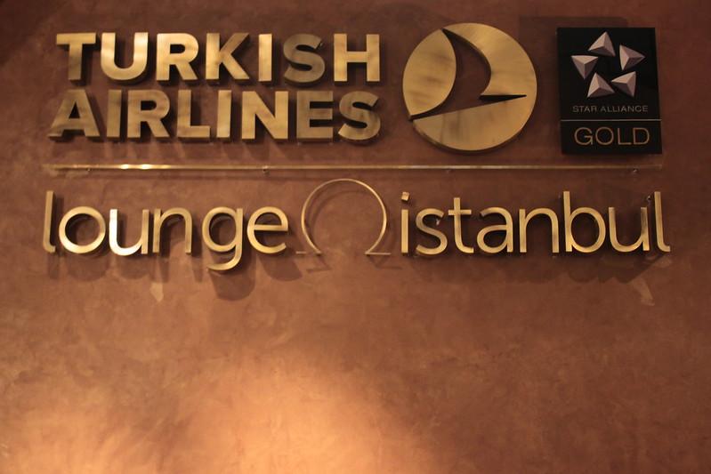 克羅埃西亞-土耳其航空- Turkish Airlines-17度C隨拍  (83)