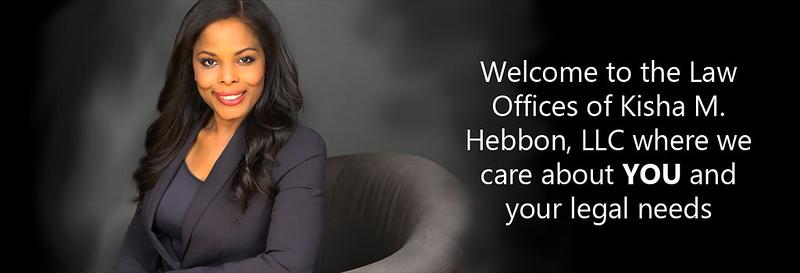 hebbon-banner.png
