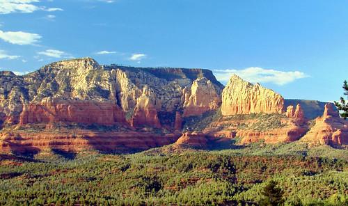 arizona usa landscapes sunsets redrockcountry sedonaaz dgrahamphoto