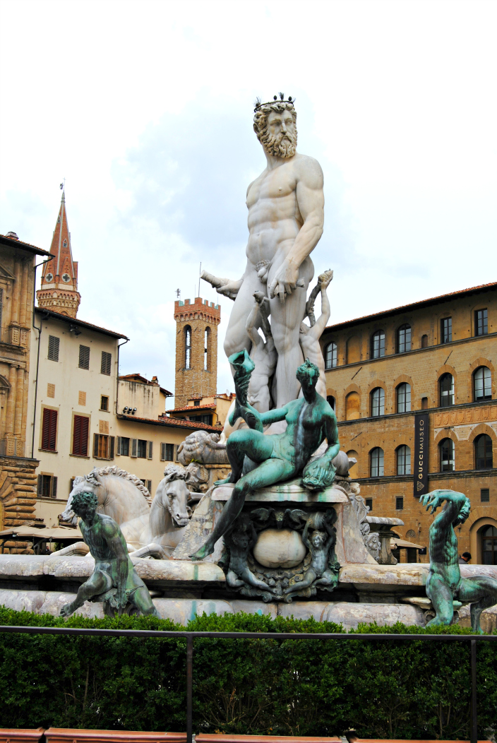 Firenze, Toscana Italy (11)
