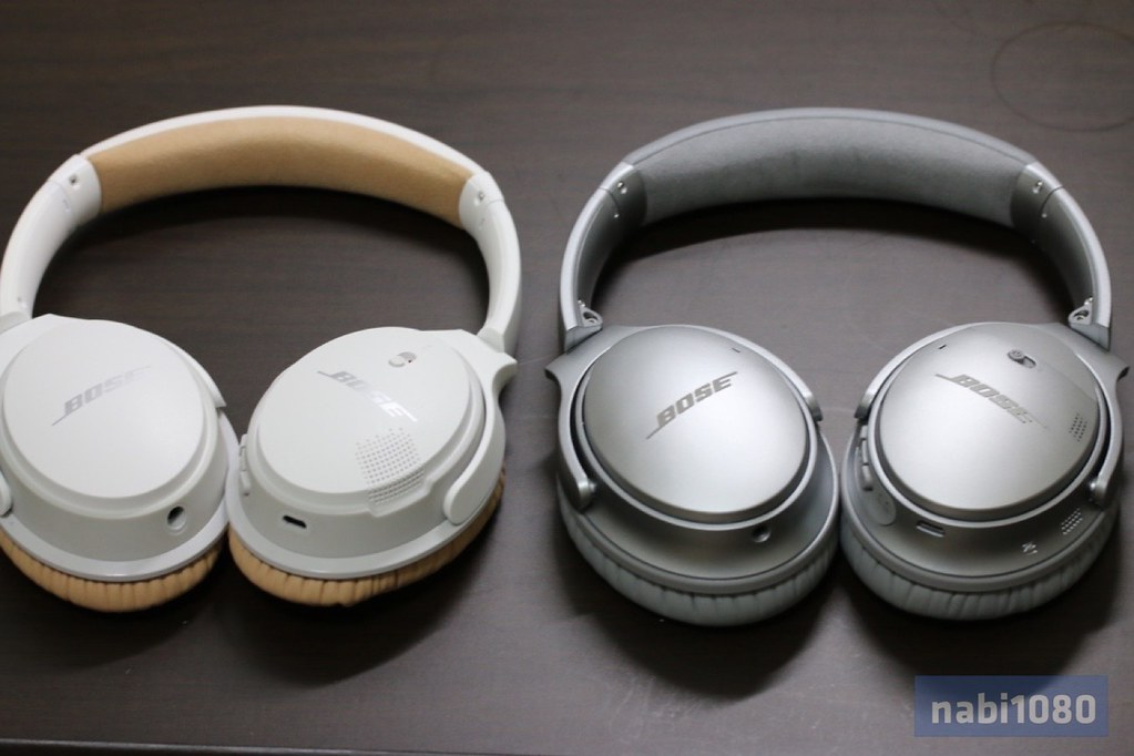 BOSE QuietComfort35-1-12