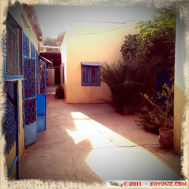 Darfur - Al-Fashir | Flickr - Photo Sharing!
