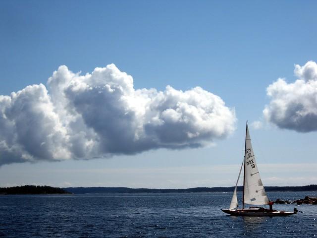 the sailor 2