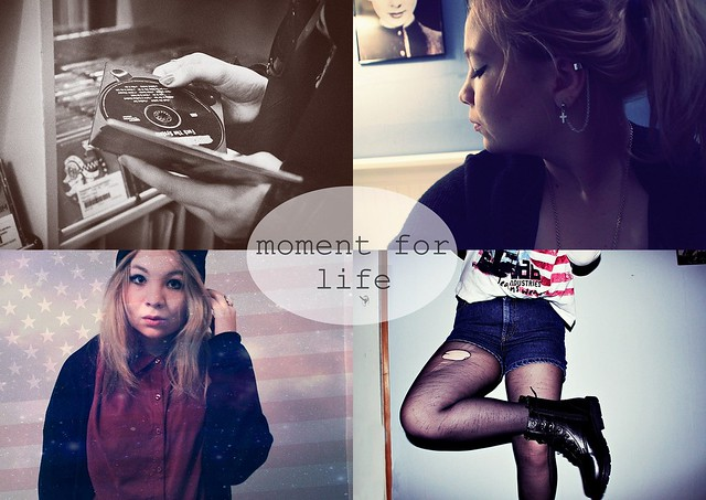 blogit14