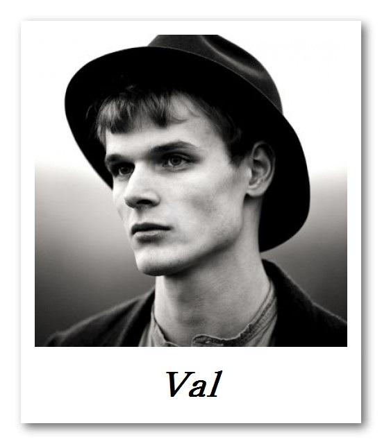ACTIVA_Val