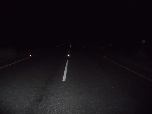 Trans-Kalahari Highway3